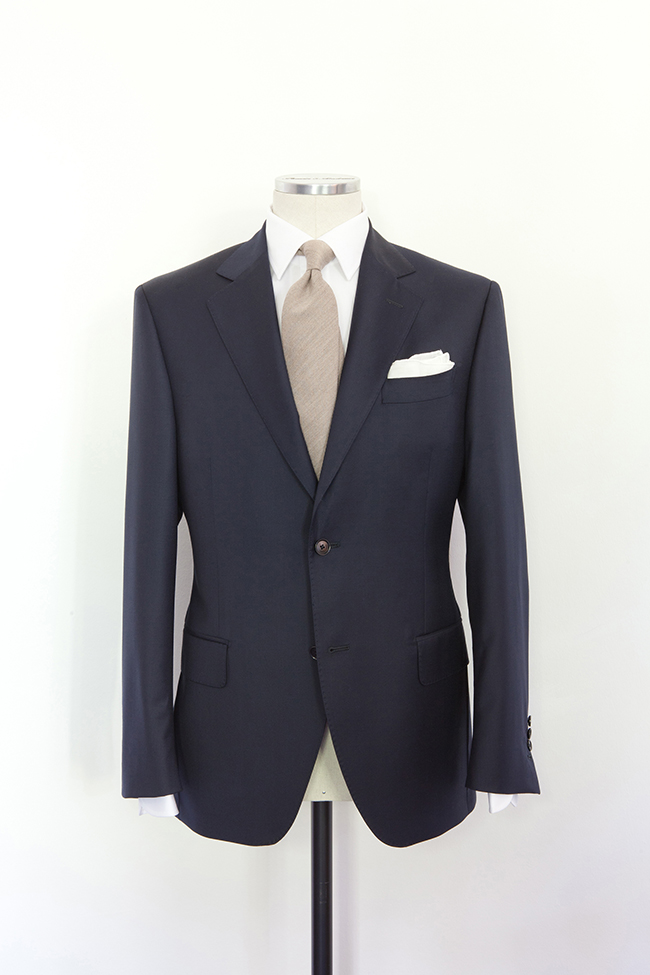 Purwin-Radczun-suit-1