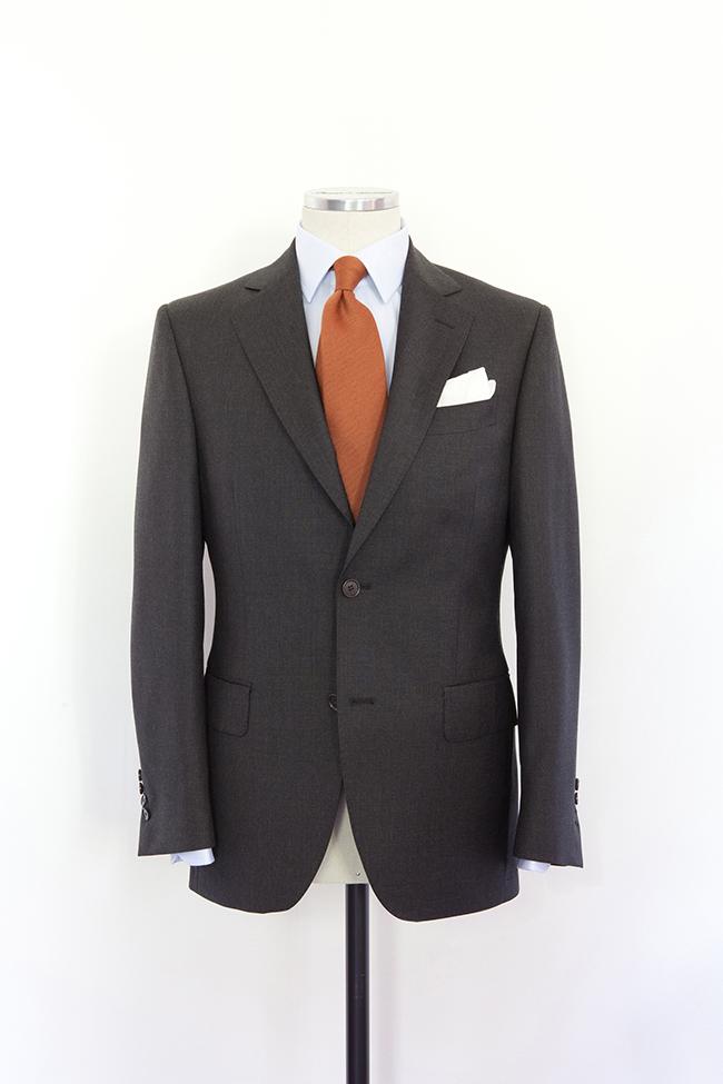 Purwin-Radczun-suit-2