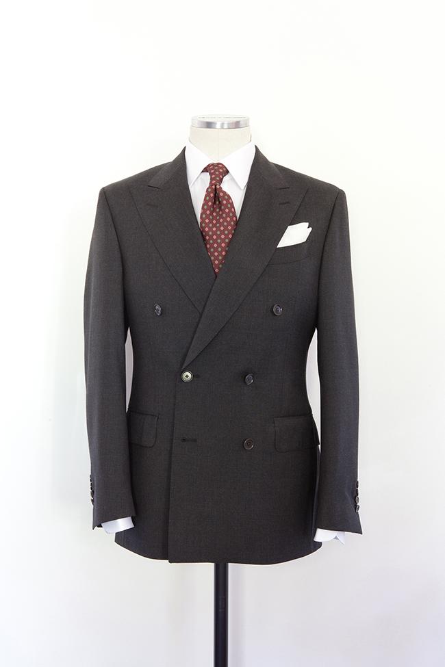 Purwin-Radczun-suit-3