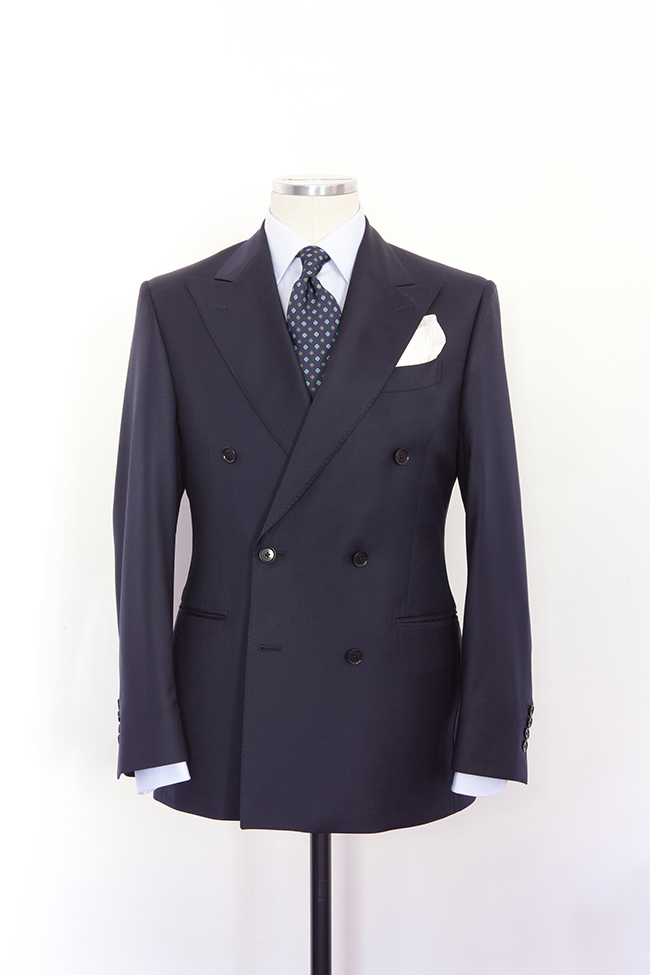 Purwin-Radczun-suit-4