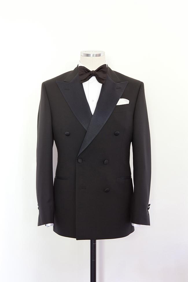 Purwin-Radczun-suit-5