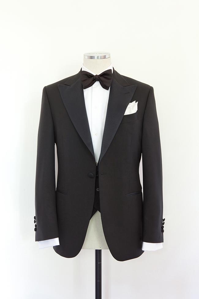 Purwin-Radczun-suit-6