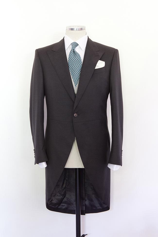 Purwin-Radczun-suit-7