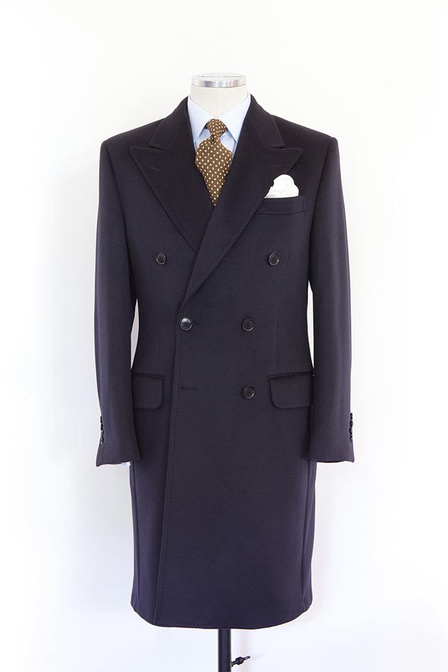 purwin-radczun-overcoat-1