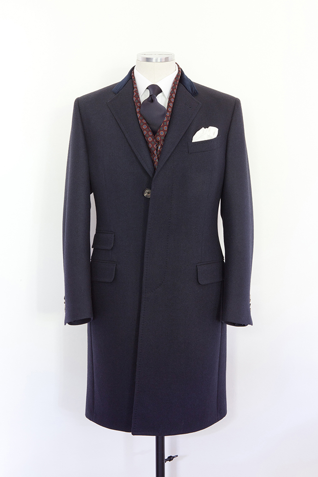 purwin-radczun-overcoat-2
