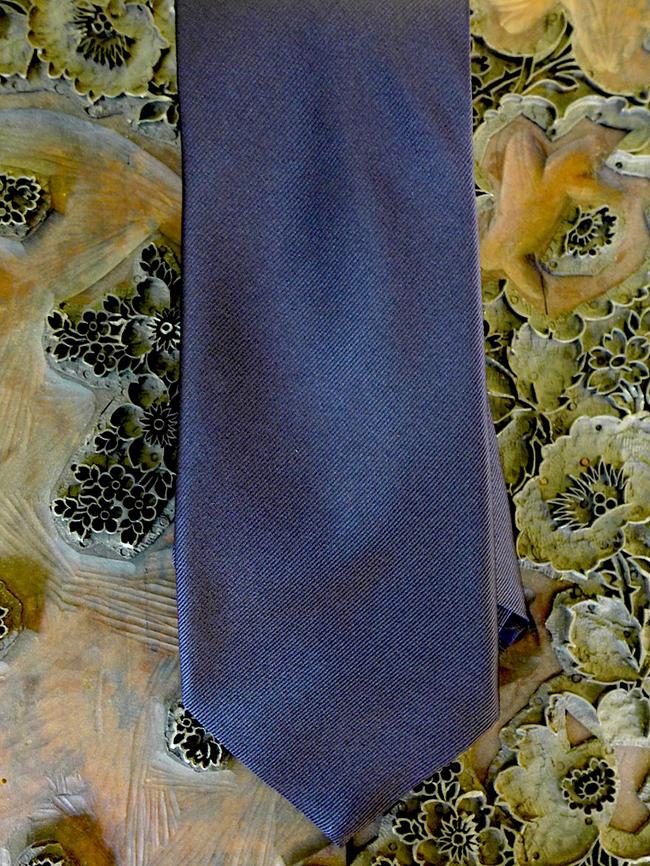 purwin-radczun-tie-1