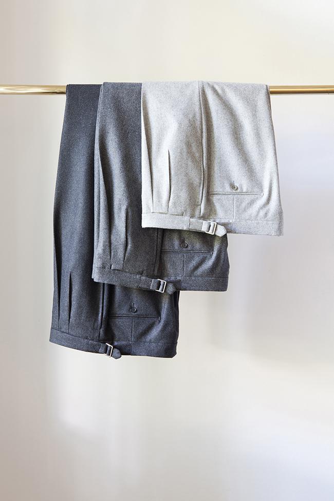 purwin-radczun-trousers-2