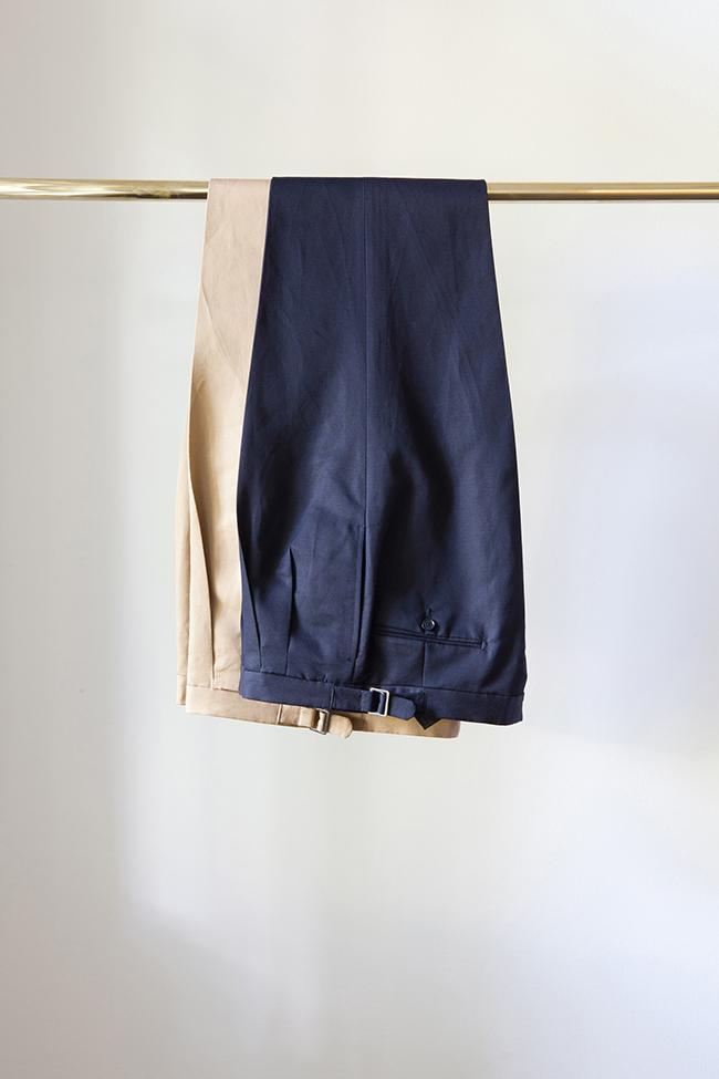 purwin-radczun-trousers-3