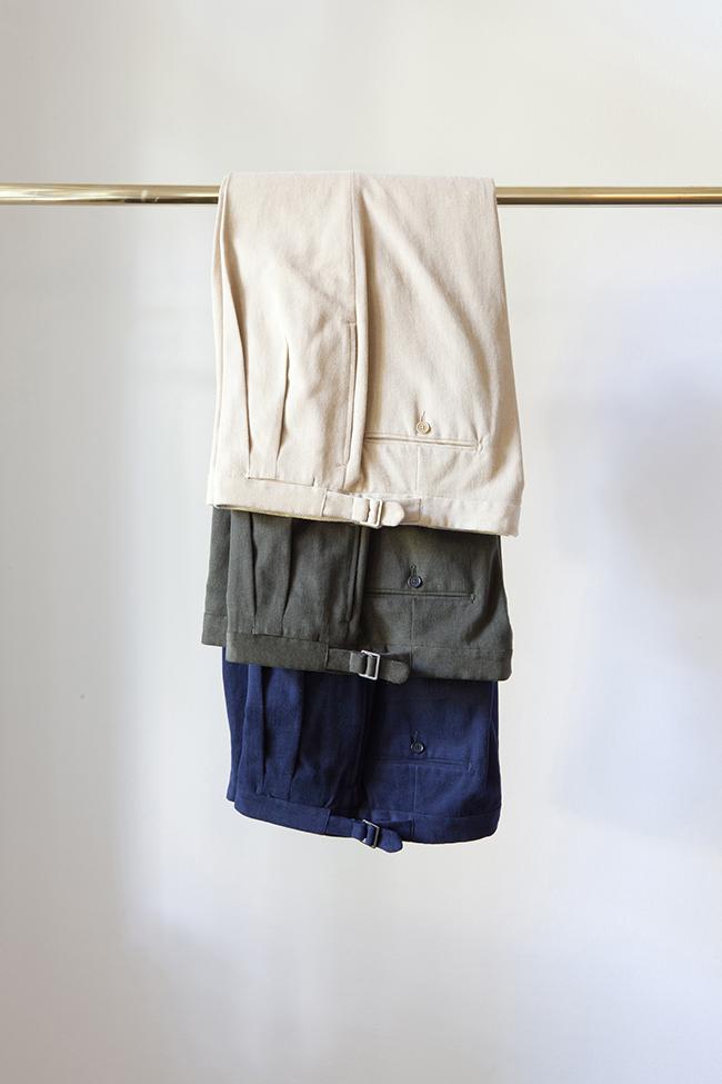 purwin-radczun-trousers-4