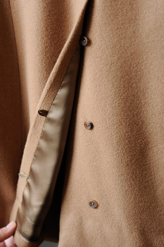 Double-Breasted-Camel-Overcoat_2