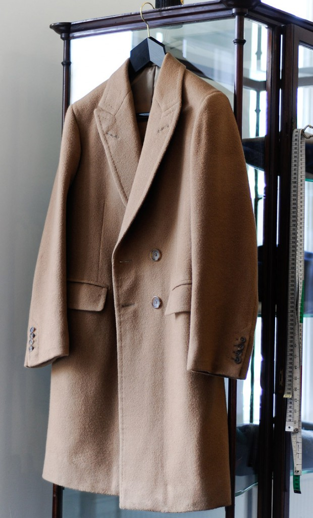 Double-Breasted-Camel-Overcoat_s