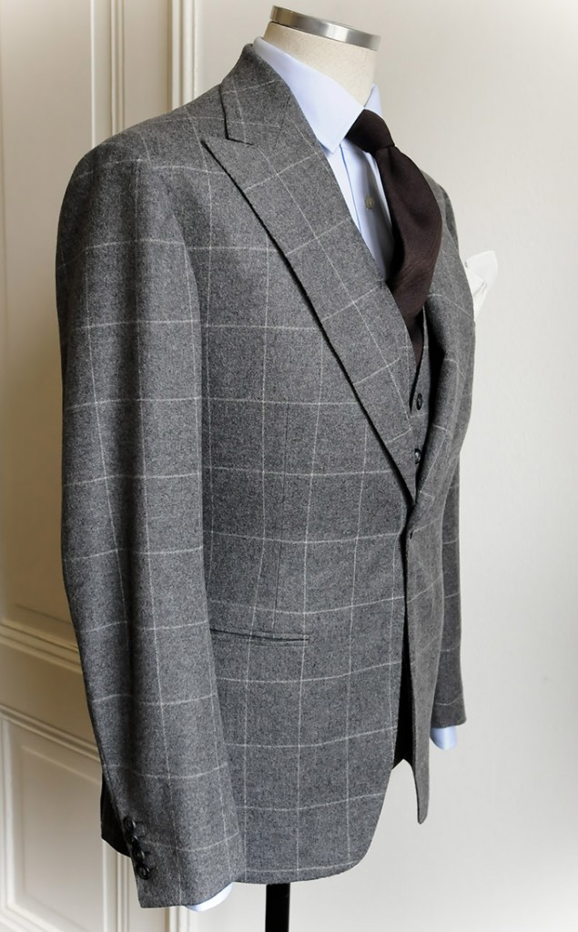 Three-piece-mid-grey-window-pane-flannel_3