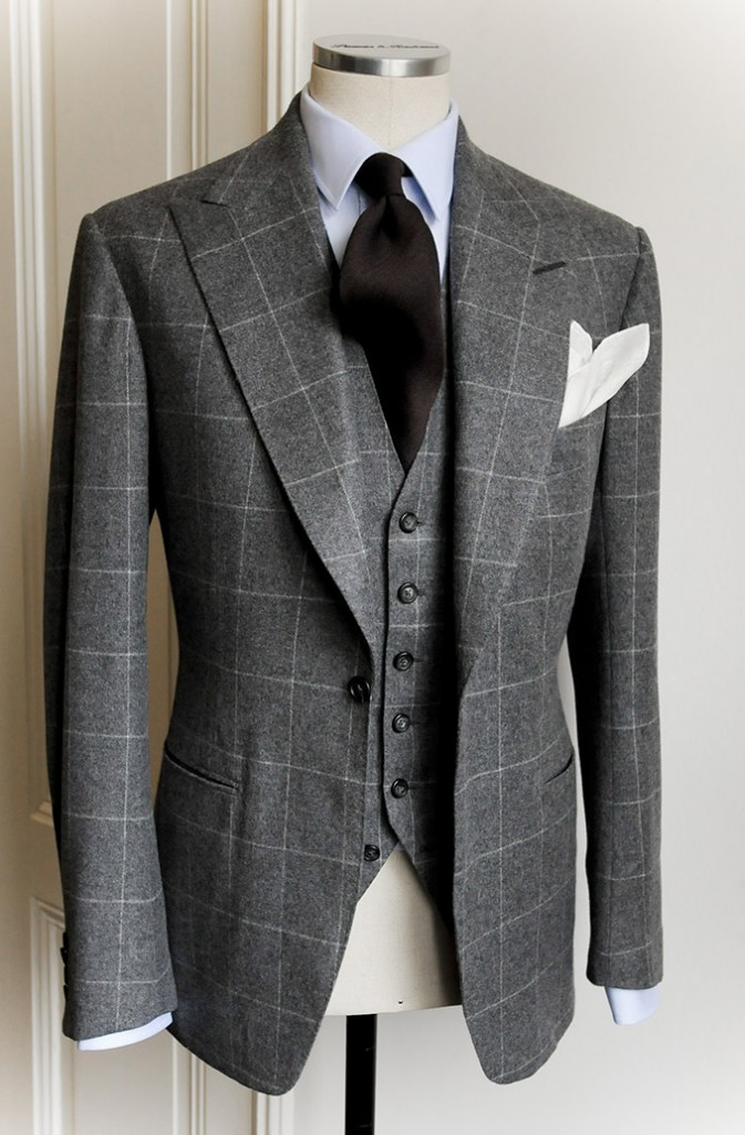Three-piece-mid-grey-window-pane-flannel_1