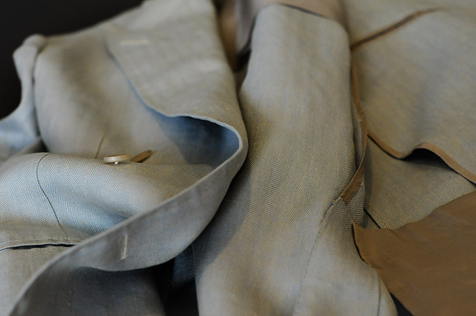 _Unlined-Linen-Jackets_2