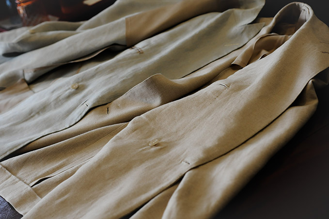 _Unlined-Linen-Jackets