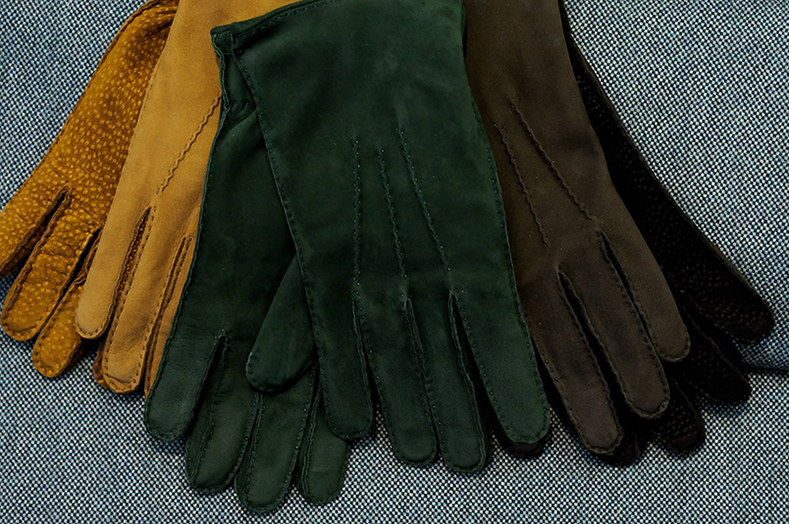 gloves-colors-purwin-radczun