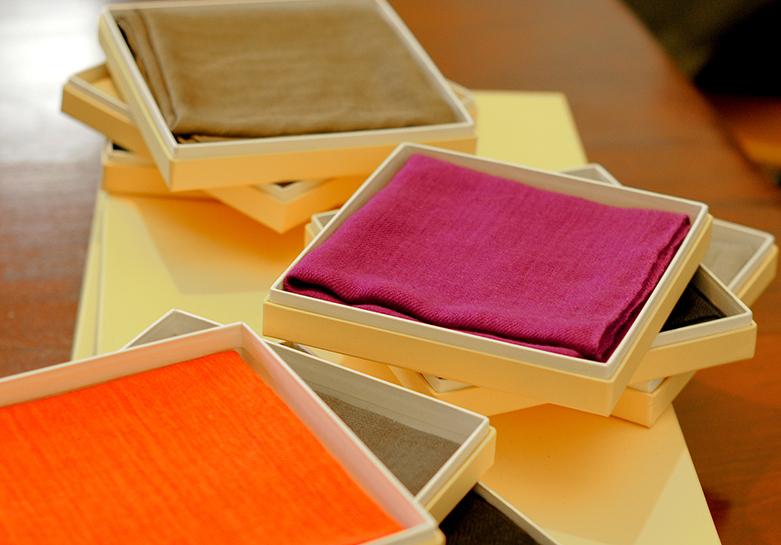 scarves-purwin-radczun