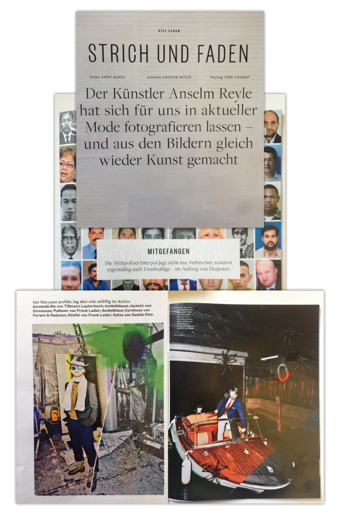 zeitung_press